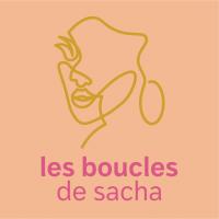 Les Boucles de Sacha