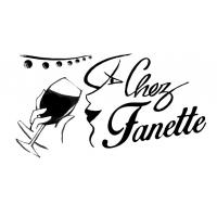 Chez Fanette