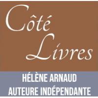 Côté Livres | Hélène Arnaud