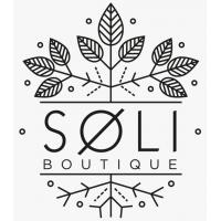 Søli Boutique