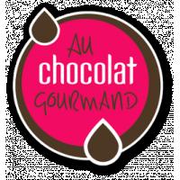 Au chocolat  gourmand  - Florian Rouzeval