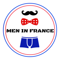 MEN IN FRANCE - Concept Store