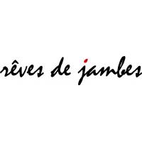 REVES DE JAMBES