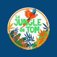 La Jungle de Tom