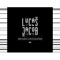 Lucas Jacob Artisan Chocolatier