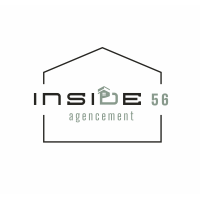 INSIDE 56 AGENCEMENT
