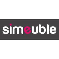 SIMEUBLE