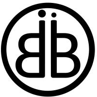 BiLiBi