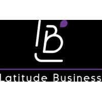Latitude Business